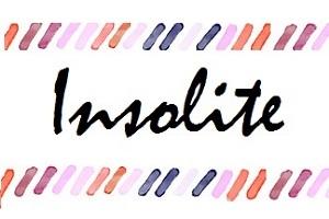 Salon - Marseille - La Seyne : Des visites insolites pour ce week-end  !