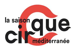 La saison Cirque Méditerranée