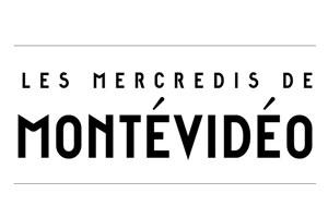 Les mercredis de Montévidéo