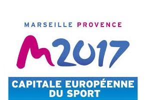 MPSPORT2017 : les temps forts de l'année capitale européenne du sport en février