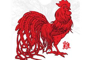 Marseille célèbre le nouvel an chinois avec Fest'Asia