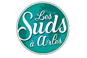 Arles : bient�t une �dition du festival les Suds � Arles en hiver !