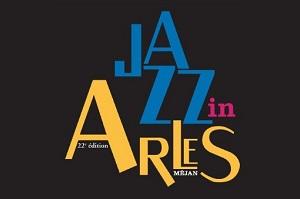 Jazz in Arles