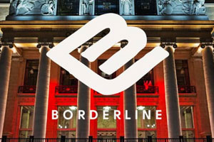 Borderline � l'Op�ra