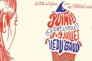 Pointu Festival