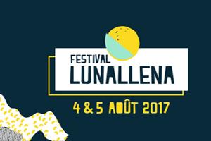 La programmation du festival Lunallena a été dévoilée
