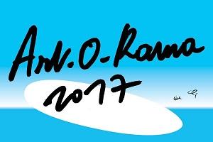 Week-end inaugural d'Art-O-Rama