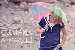 Que faire le week-end du 8 mai � Marseille et alentours ?