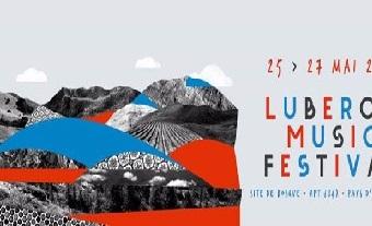 Luberon Music Festival, une première édition avec de belles têtes d'affiche