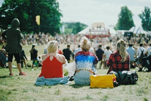 Région PACA : Les festivals à ne pas manquer au mois de juin !