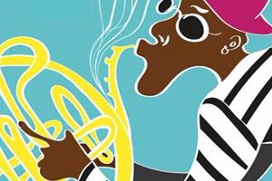 Cassis Jazz Festival