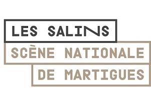 Saison 2017-2018 du Théâtre des Salins : une programmation éclectique où l'amour est roi