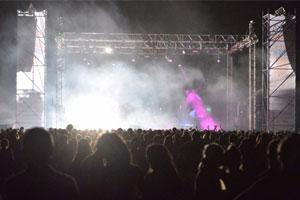 Le Pointu Festival