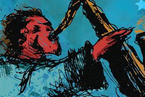 Jazz au Ranquet