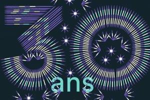Le théâtre Massalia fête ses 30 ans