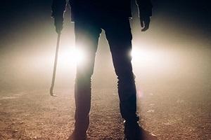 Escape Game : plongez dans l'horreur pour Halloween !