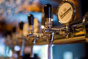 Notre sélection de caves à bières à Marseille