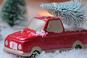 Des id�es de cadeaux pour tous !