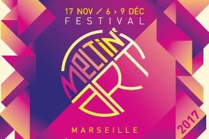Meltin'Art Festival