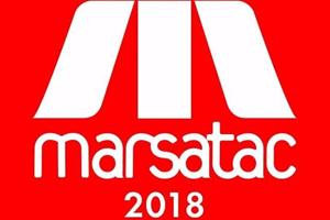 Marsatac 2018 : IAM premier nom annonc�