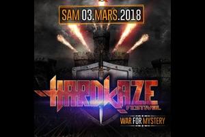 Hardkaze Festival