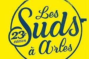 Les Suds � Arles