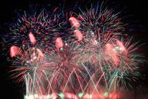 Les festivités autour du 15 août