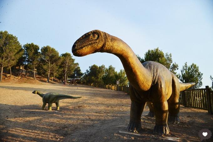 Site de rencontre de dinosaures